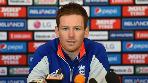 ENG vs AUS 2018: In the best phase of my career, says Eoin Morgan after becoming England's leading ODI run-scorer