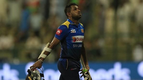 Shehan Jayasuriya ends cricket career in Sri Lanka; to relocate to the USA with family