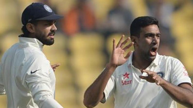 तमिलनाडु रविचंद्रन अश्विन, मुरली विजय और विजय शंकर के बिना ही हैदराबाद का करेगा सामना