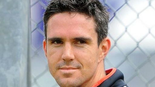 CWC 2019: Kevin Pietersen picks his favorites to win the 2019 World Cup