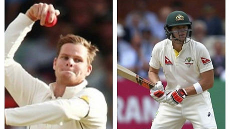 Steve Smith: Journey from being a leg-spinner to one of world's modern great batsmen
