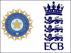 ECB announces venues for England v India Test series in 2021
