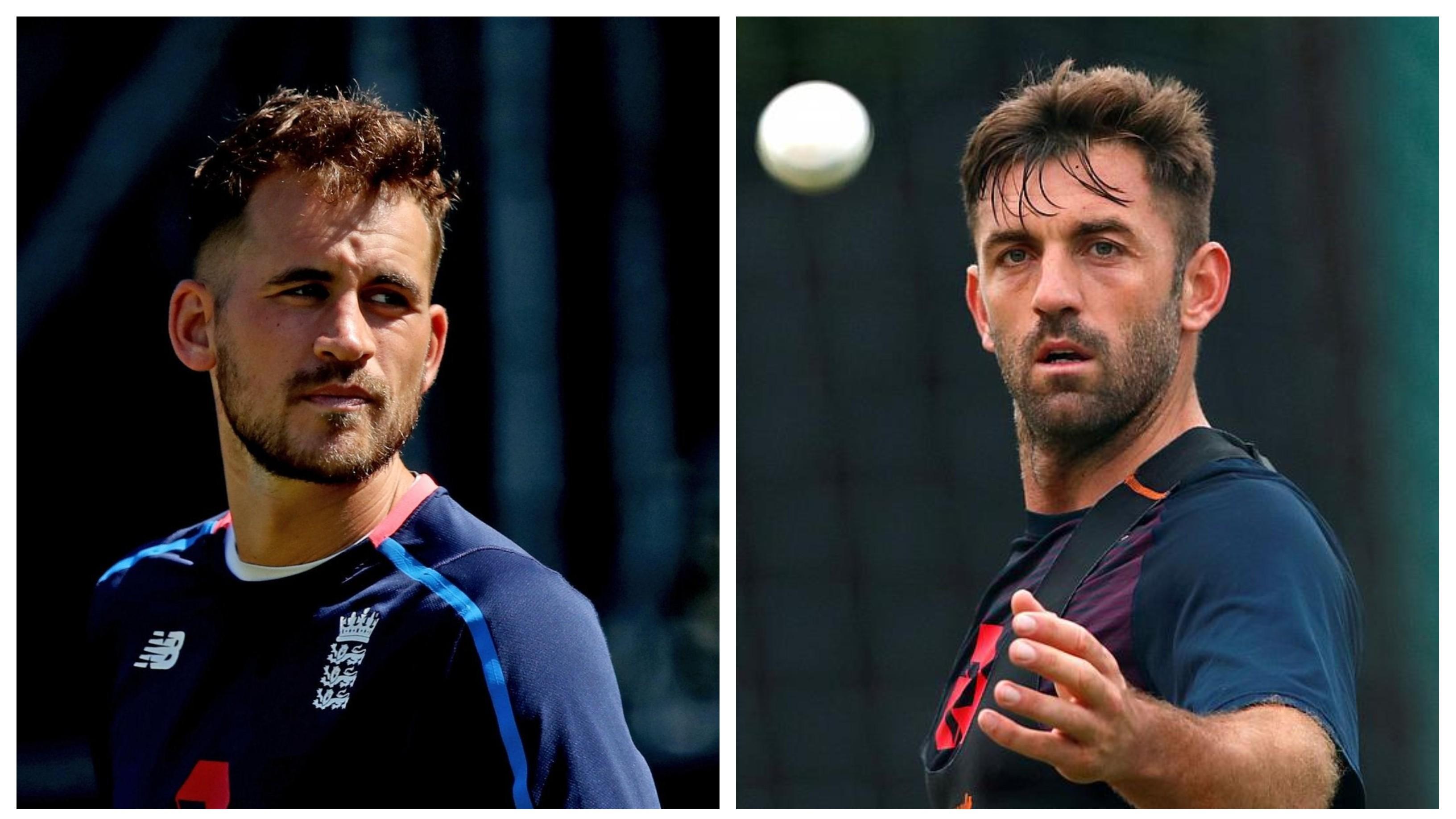 England announces 55-man training group; Alex Hales, Liam Plunkett not picked