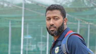 IPL more vibrant and noticed as a platform than the Ranji Trophy, feels Wasim Jaffer