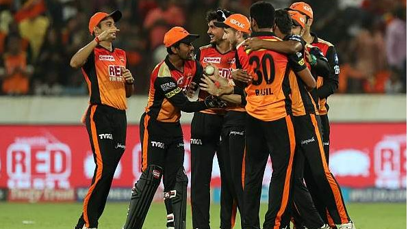 IPL 2018: Match 28- RR vs SRH : 5 talking points from the game