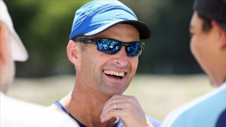 Gary Kirsten backs Australia to shape up well before World Cup 2019