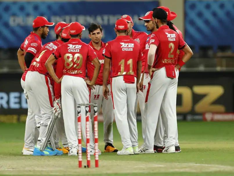Punjab Kings will play Rajasthan Royals in their first match of IPL 2021 in Mumbai | BCCI/IPL