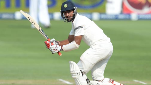 ENG v IND 2018: Cheteshwar Pujara thinks the current Indian team has better chance of winning Test series in England