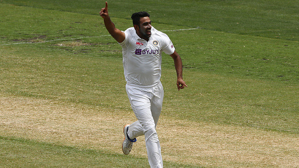 R Ashwin expects Team India to perform in the WTC final like they did on Australia tour