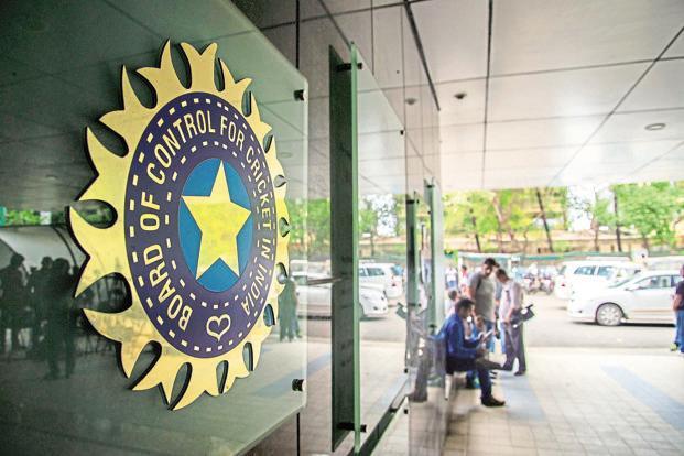 बीसीसीआई ने 'सुदामा प्रीमियर लीग' के खिलाफ सभी संघों को दी चेतावनी