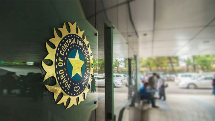 BCCI suspends Punjab cricketer for doping charges