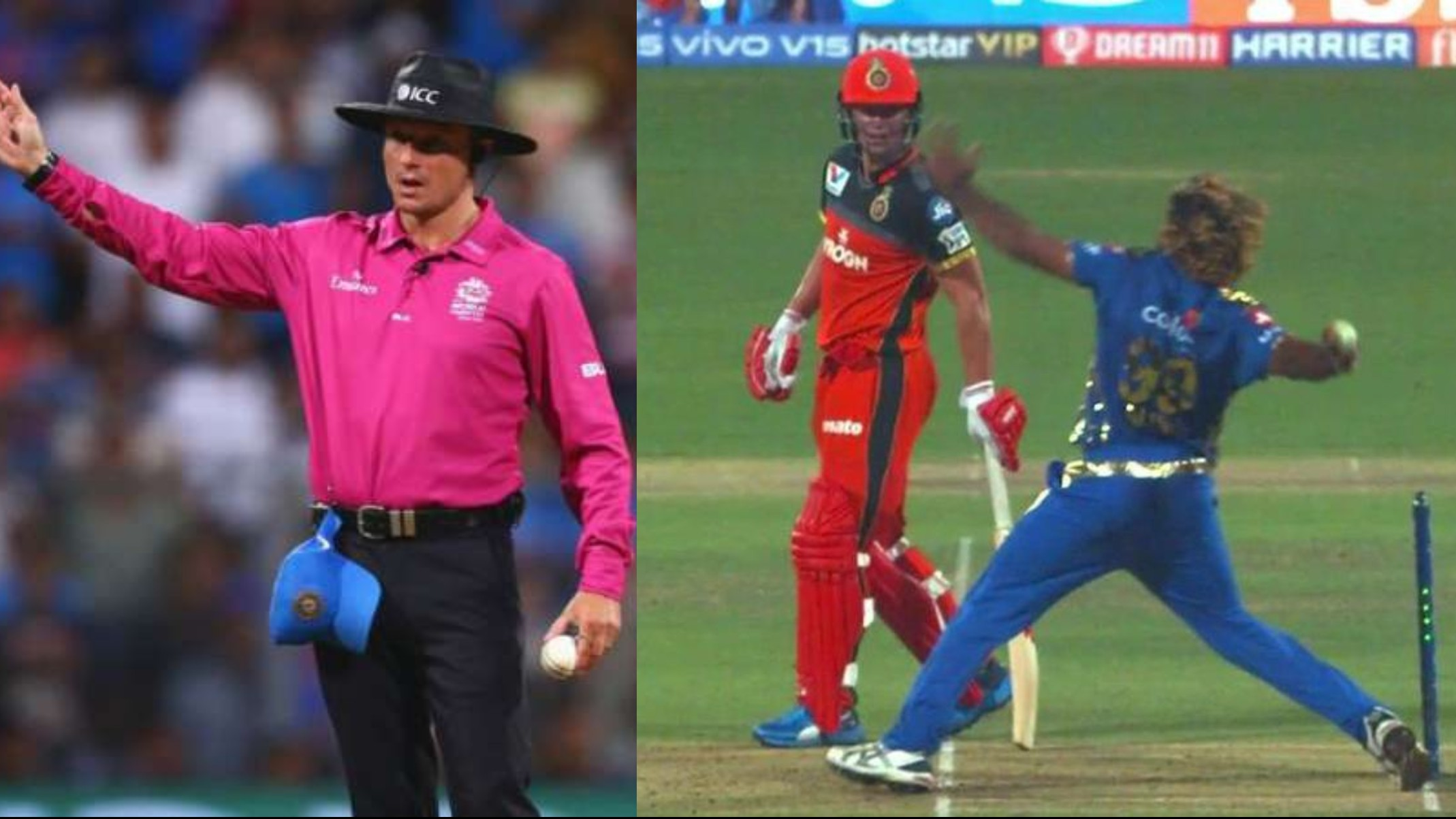 IPL 2020: BCCI to appoint a special umpire to monitor no-balls; auction on December 19 in Kolkata