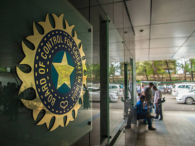 BCCI said that the PR agency Ad-Factors was working against it to impress the CoA | AFP