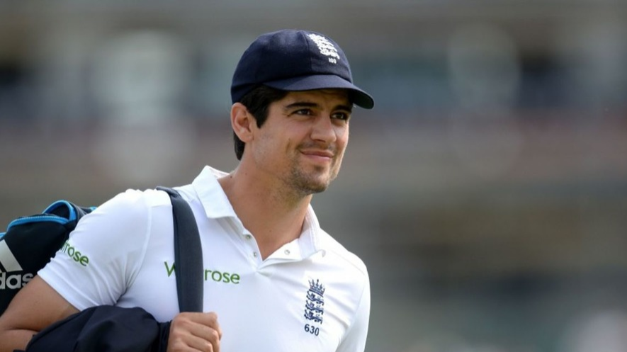 ENG vs IND 2018: Cook, Malan, Woakes to feature for England Lions against India A