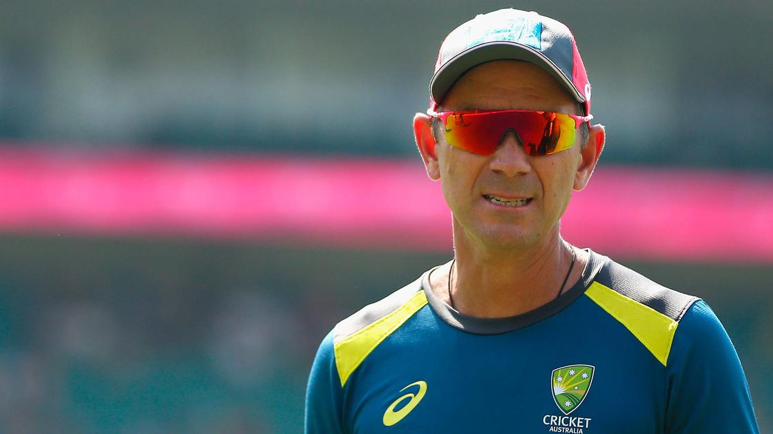 WI v AUS 2021: Justin Langer says he's hurt by criticism, but wants to continue as Australia coach