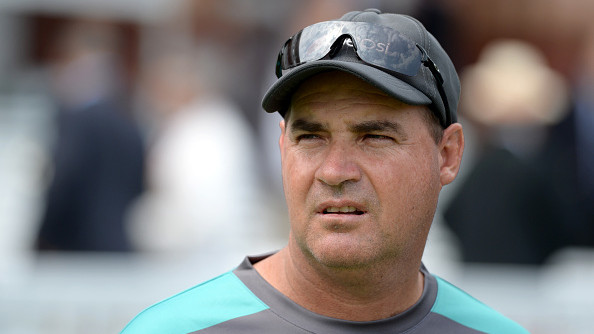 Asia Cup 2018: Defeats against India a reality check of where Pakistan stands, says Mickey Arthur
