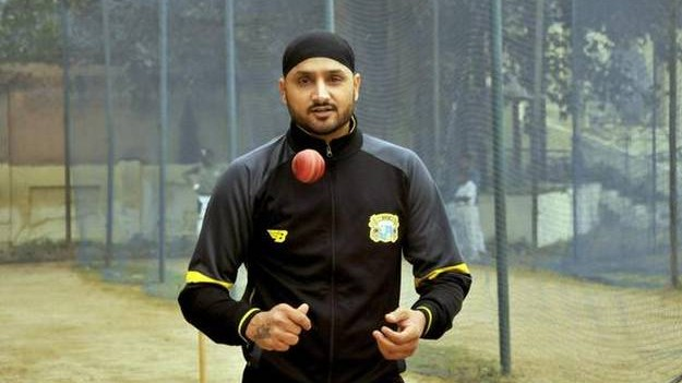 IND v BAN 2019: Harbhajan Singh bets on wrist spinners doing well in upcoming day-night Test