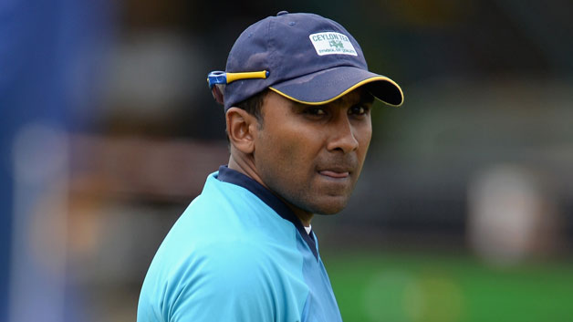Mahela Jayawardene deems Sri Lanka as Nidahas Trophy favorites
