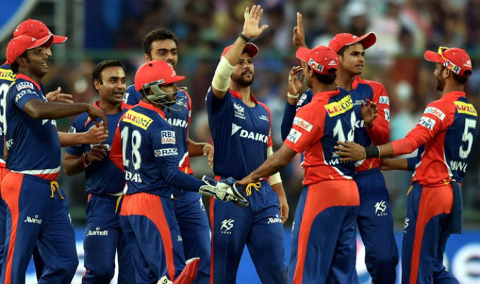 IPL 2018: Possible playing XI for Delhi Daredevils