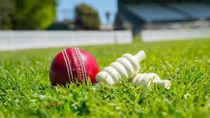 पाकिस्तान में बच्चो के क्रिकेट मैच के बाद की झड़प में हुई 7 लोगों की मौत