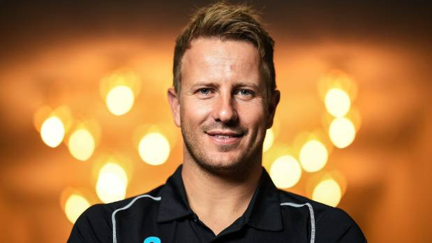 New Zealand Test specialist Neil Wagner still dreaming white-ball call-up