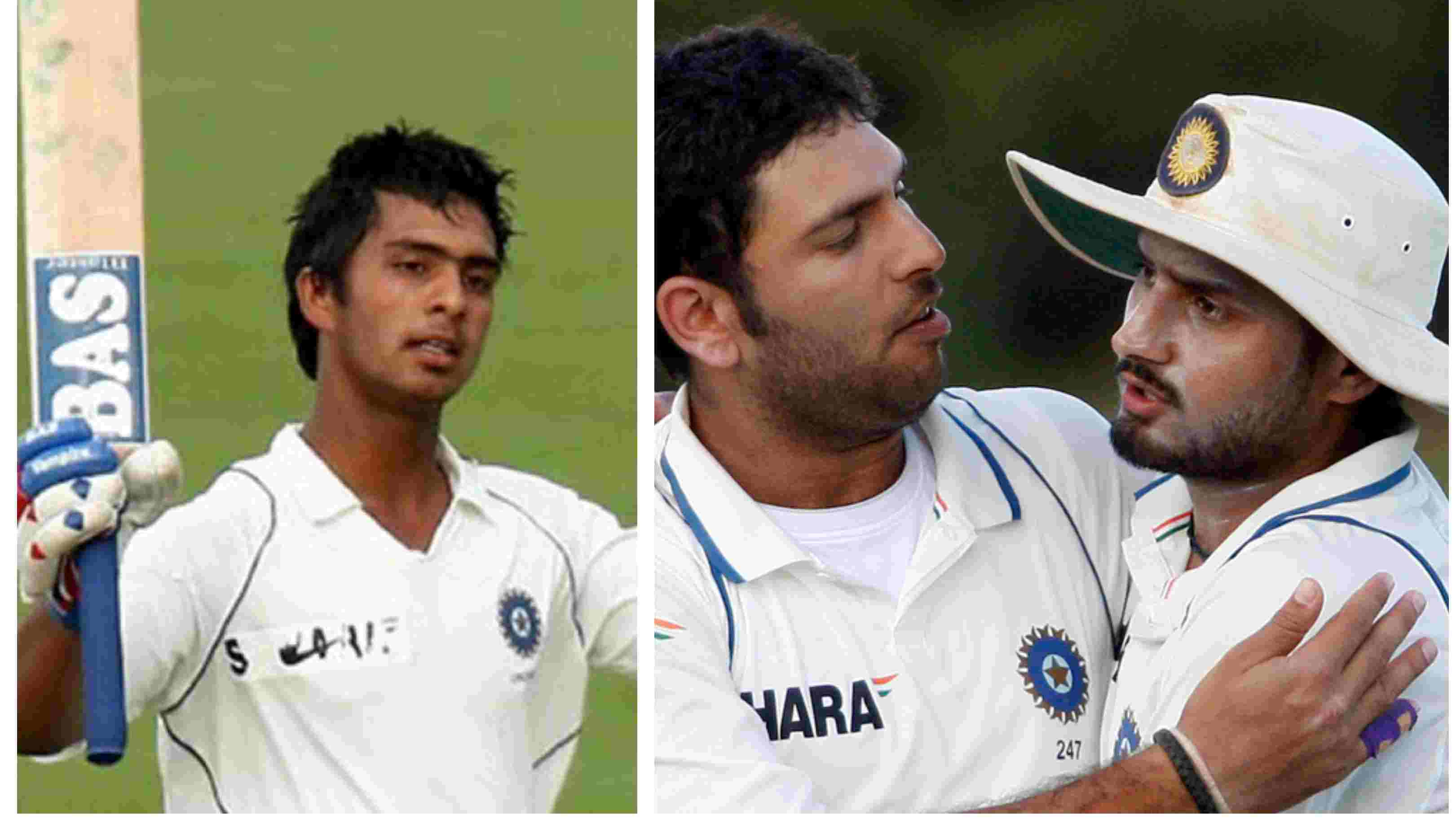Mandeep Singh to captain Punjab in Ranji Trophy opener; Yuvraj, Harbhajan excluded from the squad