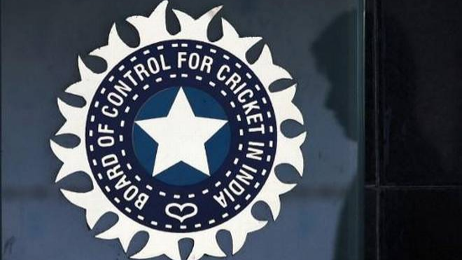 BCCI demands ICC to change the wording of the strategic document