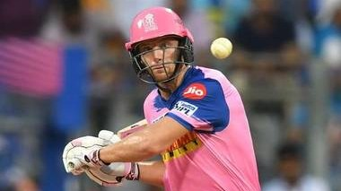 IPL 2020: Jos Buttler hopeful for a shortened IPL 13 in wake of Coronavirus outbreak