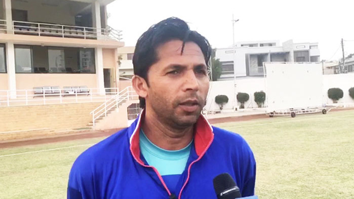 Mohammad Asif slams Pakistan Cricket Board's double standards
