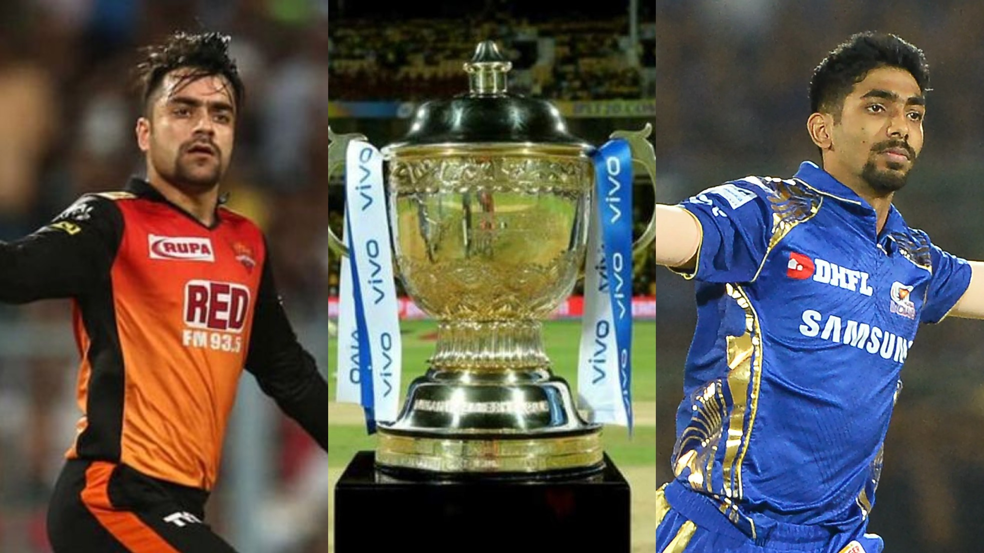 IPL 2020: COC predicted top 5 wicket-takers in the upcoming IPL 13