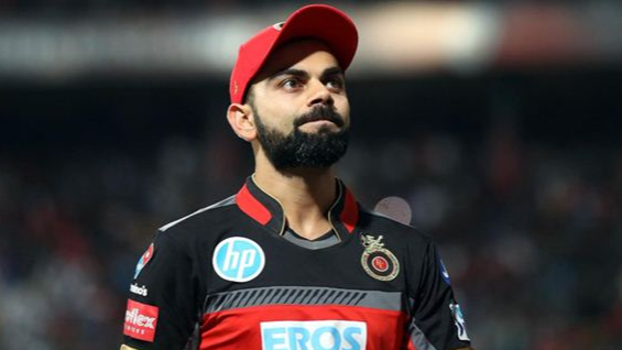 IPL 2018 : Royal Challengers Bangalore (RCB) - Statistical Review for IPL 11