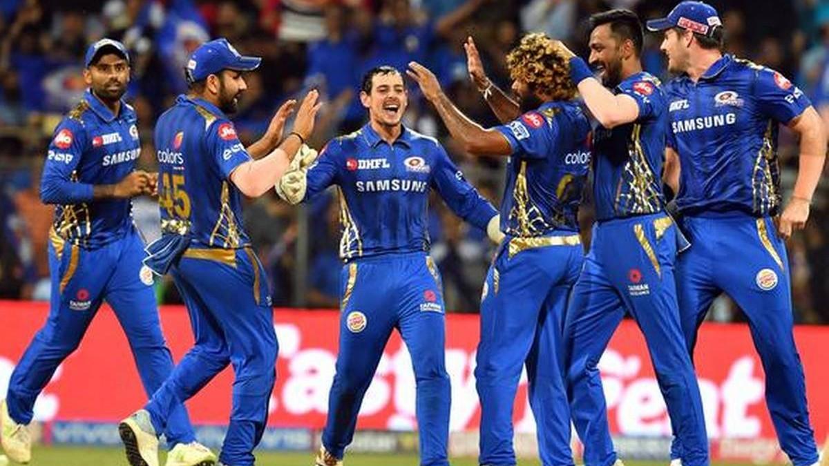 IPL 2020: Top 5 players who can help Mumbai Indians (MI) win the IPL 13