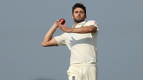 WI v ENG 2019: England call up Mark Wood to replace injured Olly Stone for West Indies tour