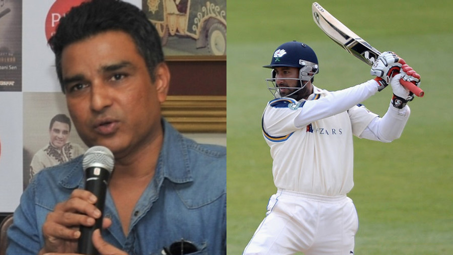 IND v WI 2018: Sanjay Manjrekar is against playing Cheteshwar Pujara in Test series at home