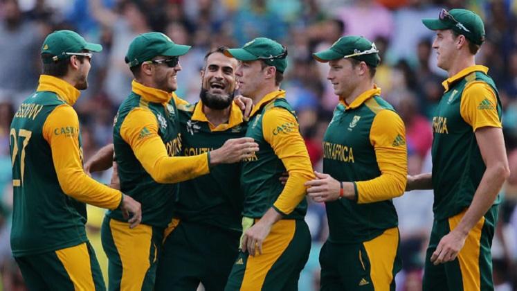 क्रिकेट दक्षिण अफ्रीका ने नई T20 लीग की घोषणा की