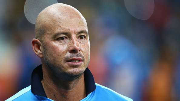 Herschelle Gibbs applies for Indian women's head coach job