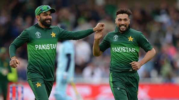 PCB limits Pakistan players' participation in T20 Leagues to maximum four, including PSL