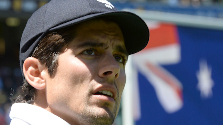 ENG vs IND 2018: Alastair Cook considering an offer to transition into the commentary box