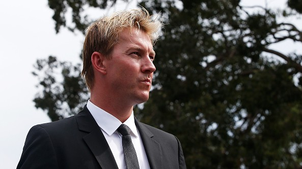 IPL 2020: Brett Lee picks his favorites for IPL 13 title win; names a team sure of qualifying for playoffs