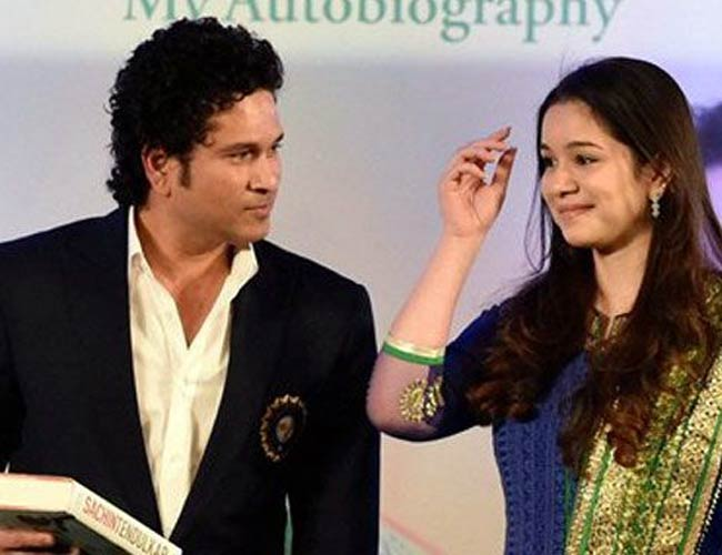 Sara Tendulkar's stalker Debkumar reveals the reason why he wanted to marry her