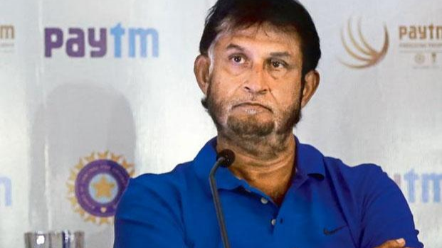 Sandeep Patil against BCCI's way to conduct Yo-Yo Tests