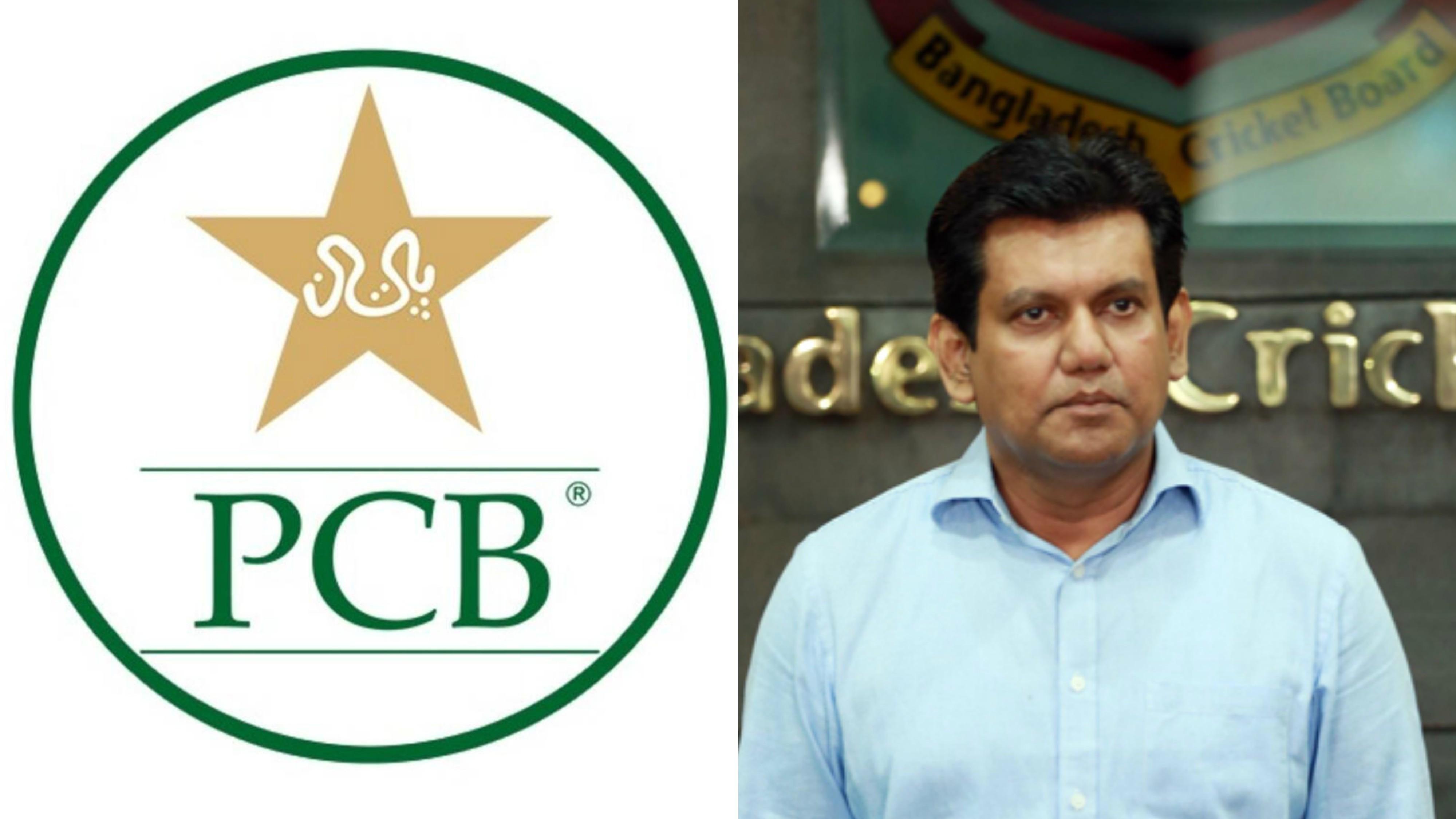 PAK v BAN 2020: Bangladesh turns down Pakistan's proposal for day-night Test in Karachi