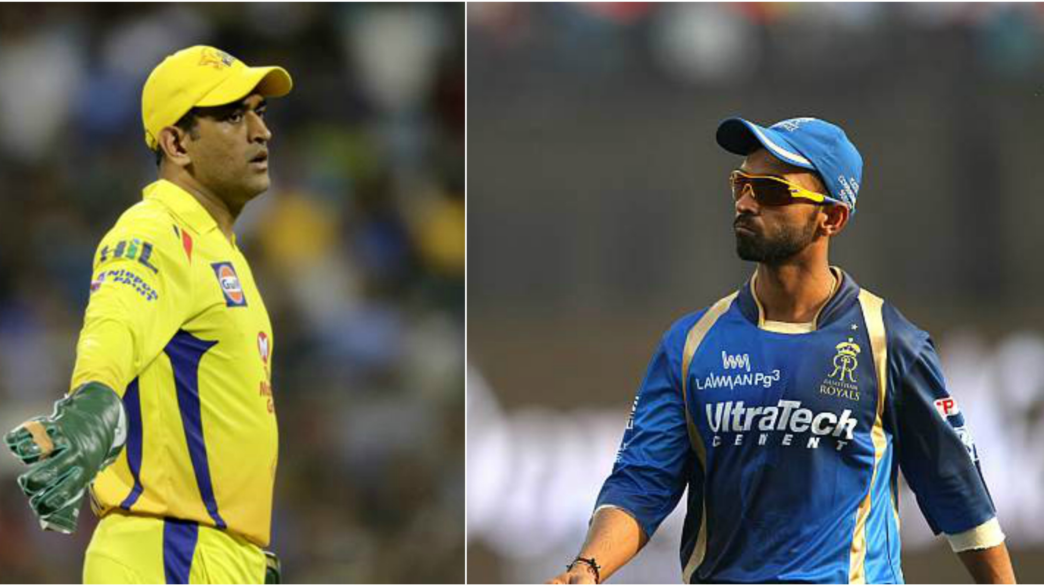 IPL 2018: Match 17, CSK vs RR: Teams set to resume rivalry