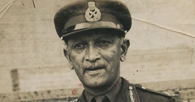 Army Day is celebrated in honor of Field Marshal KM Cariappa taking over as the first Commander-in-Chief of the Indian Army on Jan 15, 1949