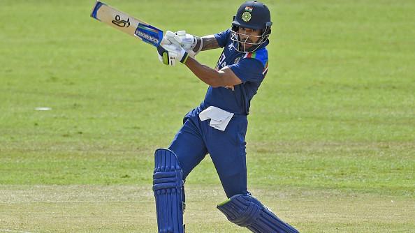 "SL v IND 2021: ""Think we were 50 runs short"", admits Shikhar Dhawan after India's loss in third ODI"