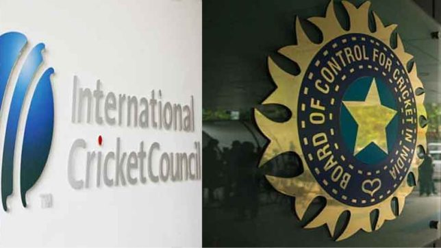 ICC's plans to reduce Indian cricket's global influence objectionable to BCCI
