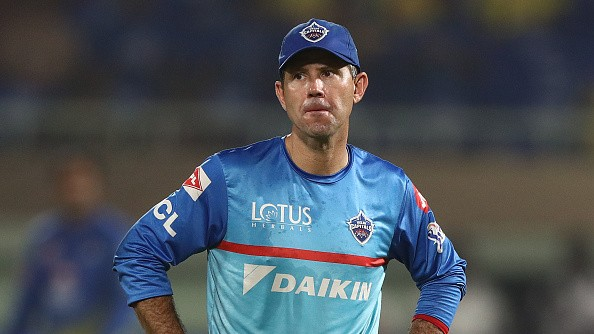 IPL 2020: Ponting expects UAE tracks to offer