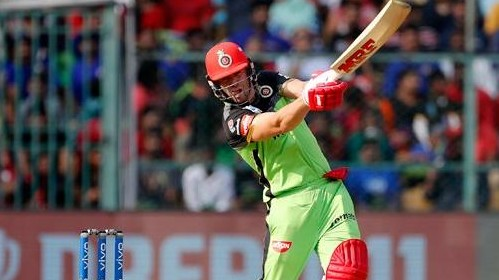 AB de Villiers eyes Australia's Big Bash League stint