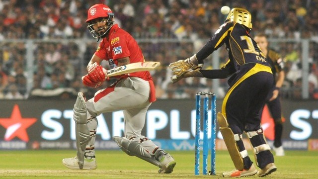 IPL 2020: Match 24, KXIP v KKR - Statistical Preview of the Match