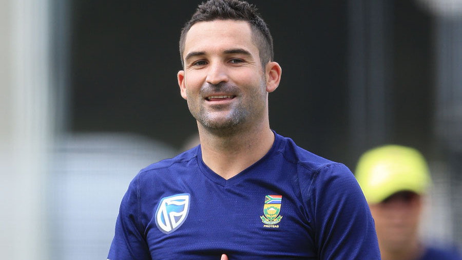 Dean Elgar returns to South Africa ODI squad for Zimbabwe series